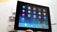 iPad 3 Retina Display 64GB + 4G/LTE