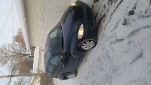 2003 Chrysler PT Cruiser Se Other/$2650