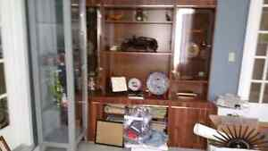 Living room cabinet Kitchener / Waterloo Kitchener Area image 2