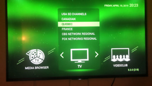 Iptv Reseller Credits | Kijiji in Ontario  - Buy, Sell & Save with