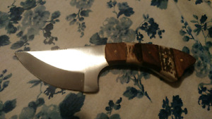 Hunting knives for sale