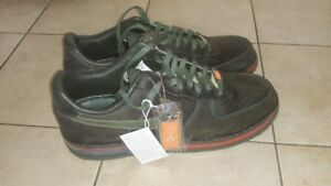 NIKE AIR FORCE 1 SPRM MAX  **NEW**