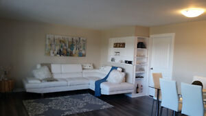 1 BEDROOM NEWLY RENOVATED UNIT Campbell River Comox Valley Area image 1