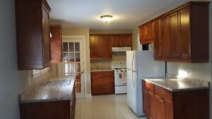 RENOVATIONS: Kitchens and Bathrooms