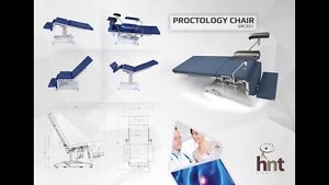 Medical exam chairs  Stratford Kitchener Area image 6