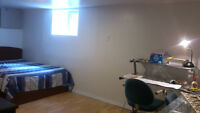 nice room near University of Windsor