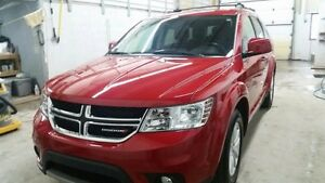 Dodge Journey  SXT / BLUETOOTH / 7PLACES 2015