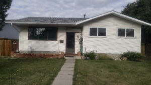 Renovated Whole house in Rundle