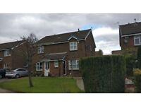 1 bedroom in Chevington Drive, Heaton Mersey, Stockport, SK4