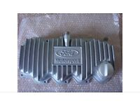 Ford Escort MK3 RS1600i, Genuine Ford Motorsport Rocker Cover