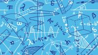 Math Tutoring for Grade 7 - 11