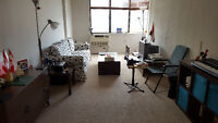 IKEA Furniture (Living room and Bedroom)