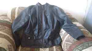 Reitman's Woman's Jacket Size 14 plus Peterborough Peterborough Area image 1