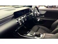 2019 Mercedes-Benz A-CLASS A35 4Matic Premium 5dr Auto Petrol Hatchback Hatchbac