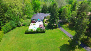 OPEN HOUSE - Saturday May 28th 1-3pm & Sunday May 29th 1-3pm