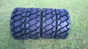 Tyres Bobcat Skid Steer L-5 Type Pattern 12 X 16.5 14 Ply H/D Ty Tuggerah Wyong Area Preview