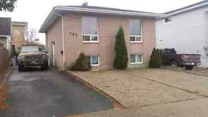 Great starter home!$703 Mortgage Payment