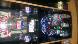 Pepsi Collectables