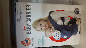 NEW Ergobaby original baby carrier