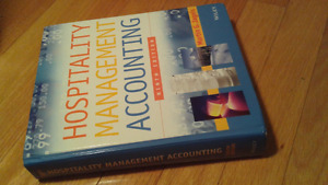 Hospitality & Tourism Textbook