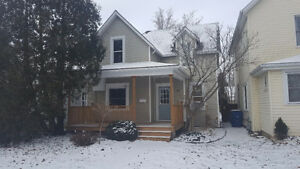37 Selkirk  open house Sat March 4th 12-1:30pm