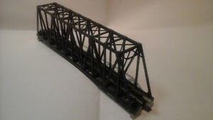N gauge train items London Ontario image 4