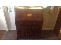 Wooden Cabinet/ Chest of Drawers