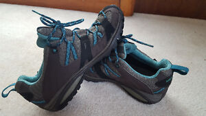 Merrell Siren Sport Gore-tex (J21436) Hiking Boot/Shoe Windsor Region Ontario image 1