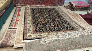 Going Out of Business Persian and Oriental Rugs Windsor Region Ontario image 6