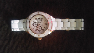 BRAND NEW WATCHES... CHEAP