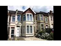 Double bedrooms with ensuite all bills included