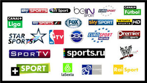 PROGRAMMING ANDROID BOX FREE LIVE TV MOVIES NO MONTHLY COST