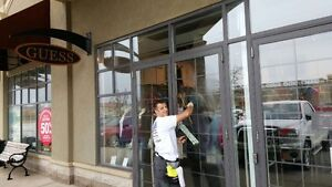 WINDOW CLEANING Windsor Region Ontario image 4
