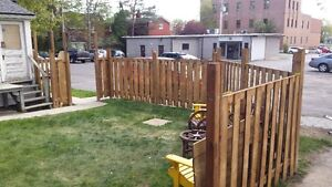 Are you looking for a Handyman? Cornwall Ontario image 5
