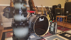 Pearl ELX export series