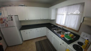 2 OR 4 BEDROOM HOUSE FOR RENT!