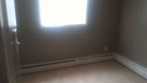 Looking to Transfer lease for 2 Bedroom apt. in South Regina