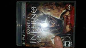 ps3 for xbox 360