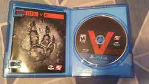 Ps4 Evolve London Ontario image 2