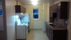 Whitby Two Bedroom Bungalow