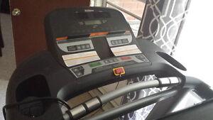 Fitness Tempo Treadmill