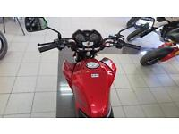 2015 HONDA CB 125F CB125F Learner Legal Nationwide Delivery Available