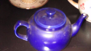 Teapot ***NEW PRICE***