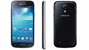 GALAXY S4 MINI FOR SALE!! Kitchener / Waterloo Kitchener Area image 1
