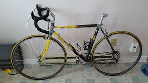 Giant Cadex CFR2 Road Bicycle