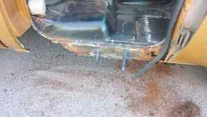 Need your vehicle fixed for a reasonable price? Peterborough Peterborough Area image 4