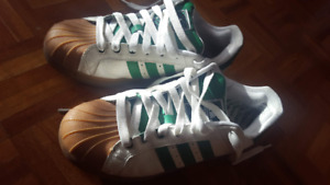 Adidas, Nike snickers for sale