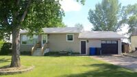 House for sale in Canora, SK