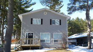 House for Sale in Severn-3 BRM, 2 Full Baths, Near the Water