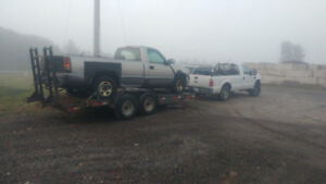 We pay cash for scrap cars